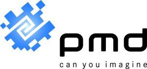pmd technologies ag :