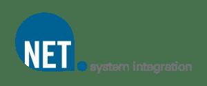 NET AG system integration : Brand Short Description Type Here.