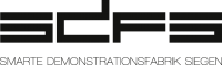 SDFS Smarte Demonstrationsfabrik Siegen GmbH