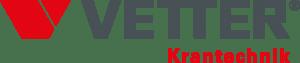 VETTER Krantechnik GmbH : Brand Short Description Type Here.