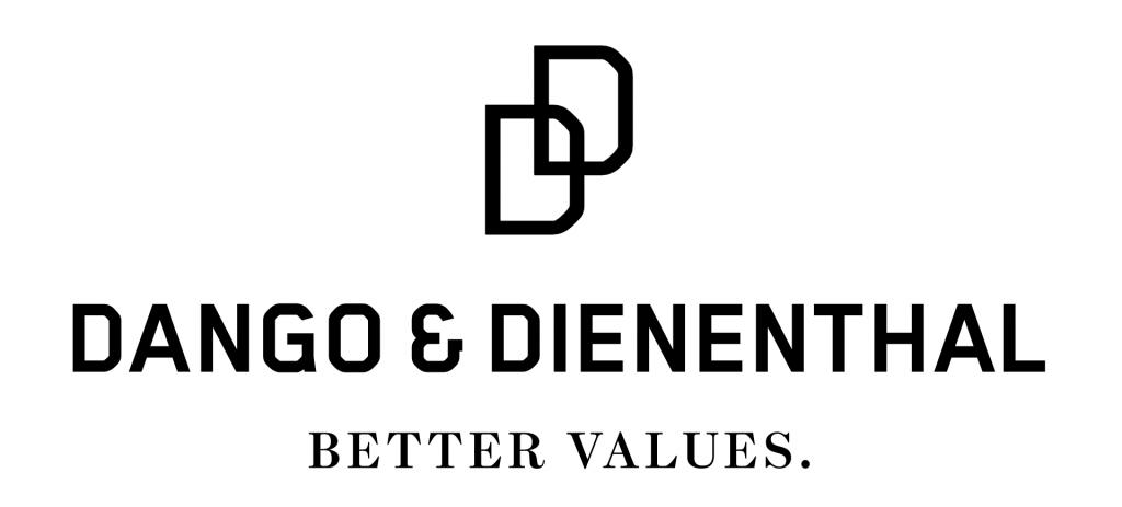 Dango & Dienenthal GmbH & Co. KG :