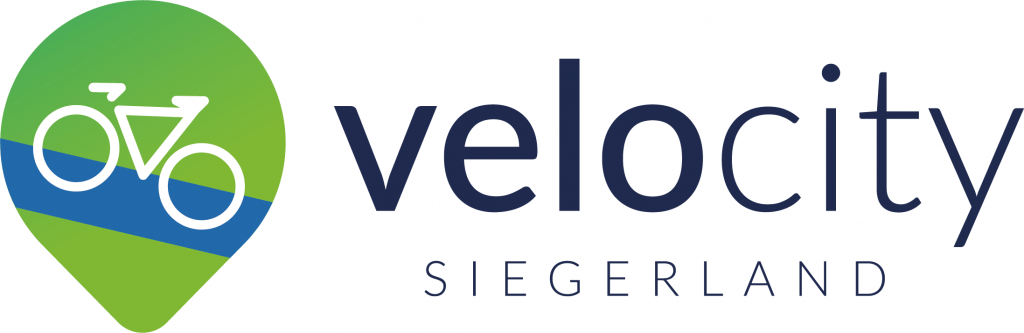Velocity Siegerland : Brand Short Description Type Here.
