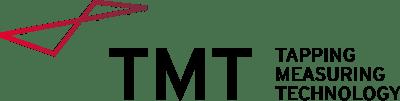 TMT Tapping Measurement Technology : Brand Short Description Type Here.