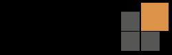LogoCampus_RGB